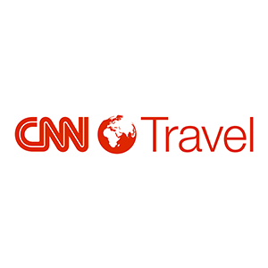 followme-production-clients-videos-cnn-travel