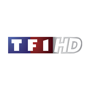 followme-production-clients-videos-tf1