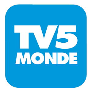 followme-production-clients-videos-tv5monde