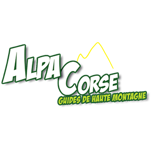 followme-production-clients-videos-alpa-corse