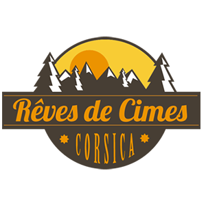 followme-production-clients-videos-corses-cimes