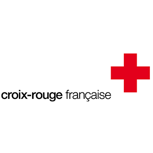 followme-production-clients-videos-croixrouge