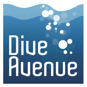 followme-production-clients-videos-diveavenue