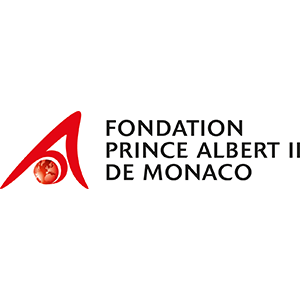 followme-production-clients-videos-foncation-albert-monaco