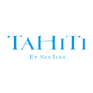 followme-production-clients-videos-iles-tahiti