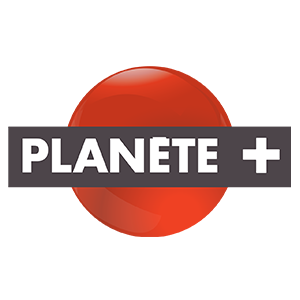 followme-production-clients-videos-planete