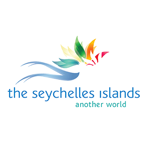 followme-production-clients-videos-seychelles
