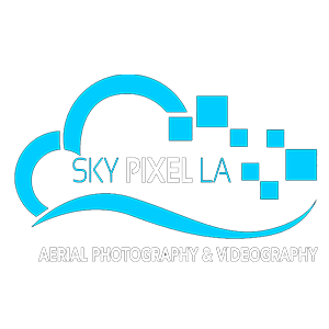 followme-production-clients-videos-skypixel