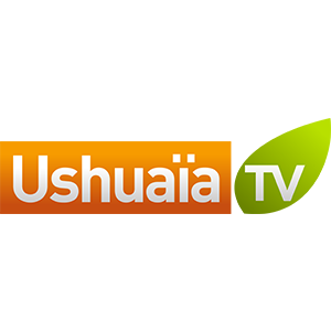 followme-production-clients-videos-ushuai-tv